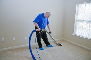 carpet cleaning expert phoenix