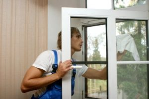 window cleaning company tempe
