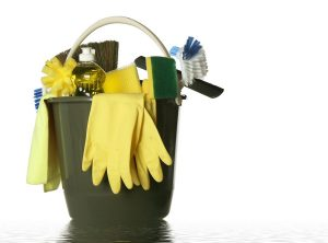 arizona janitorial service