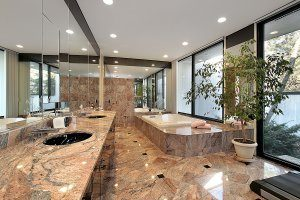 janitorial services phoenix