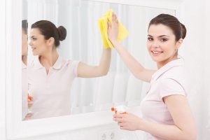 phoenix house cleaning company
