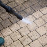 power washing phoenix
