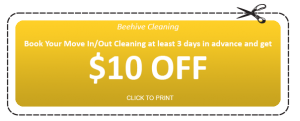 move out coupon